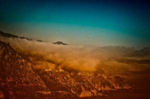 California-258-Edit.jpg